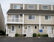 501 Penguin Dr Unit 7a01, Ocean City image