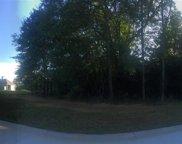 9 Vintage Oaks Way, Simpsonville image