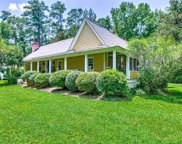 1460 Pitch Landing Road, Conway image