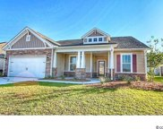 205 Copper Leaf Dr., Myrtle Beach image