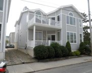 600 St. Albans Ave Unit #1, Ocean City image
