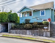 2915 23rd Ave S, Seattle image