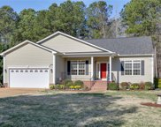 4776 Pelegs Way, James City Co Greater Jamestown image