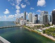801 Brickell Key Blvd Unit #1801, Miami image