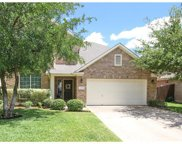 2616 Salorn Way, Round Rock image