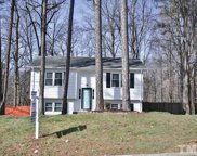 7309 Barberry Court, Raleigh image