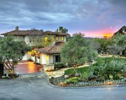 7797 Doug Hill, Rancho Bernardo/4S Ranch/Santaluz/Crosby Estates image