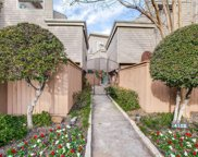 4103 Avondale Avenue Unit 1, Dallas image