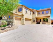 23083 S 212th Place, Queen Creek image