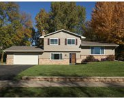 17354 Weaver Lake Drive, Maple Grove image