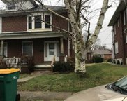 2532 Cleveland, Spring Township image