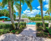 210 Sugar Pine Ln Unit 210, Naples image