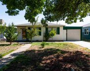 1641  Rood Avenue, Grand Junction image