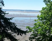 20012 Beach Dr., Stanwood image