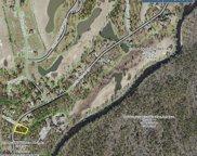 339 River Ridge Drive, Wallace image