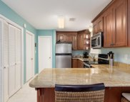 3799 E E Co Highway 30-A Unit #UNIT G-4, Santa Rosa Beach image