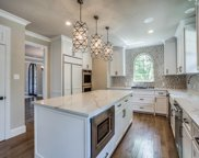 4615 Shadywood, Colleyville image