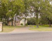 6510 Westover Drive, Granbury image