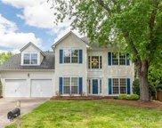 5945 Brookstone  Drive, Concord image