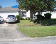 2906 Willow Creek Lane, Kissimmee image