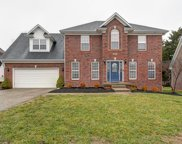 13023 Willow Forest Dr, Louisville image