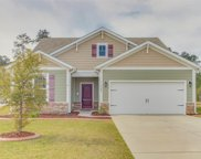 1186 Bethpage Drive, Myrtle Beach image