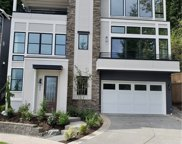 451 Foothills Drive NW, Issaquah image