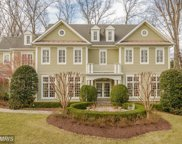 916 DOMINION RESERVE DRIVE, McLean image