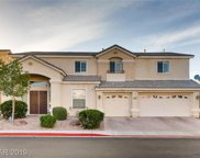 3716 WHITE LION Lane, North Las Vegas image
