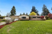 1137 S 299th Place, Federal Way image
