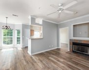 700 Daniel Ellis Drive Unit #12201, James Island image