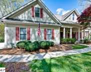 112 Kingshead Road, Travelers Rest image