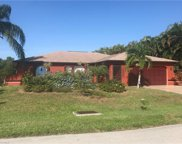 140 SE 2nd AVE, Cape Coral image