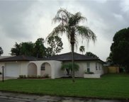 1701 Ironwood Court E, Oldsmar image
