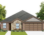 3240 Emerson Road, Forney image