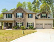640 Carsons Creek Trail, Wendell image