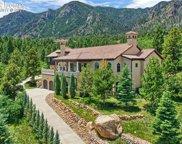 4638 Stone Manor Heights, Colorado Springs image