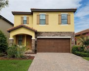 2003 Fishtail Fern Way, Ocoee image
