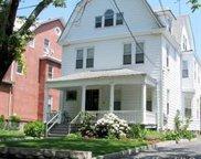23 Cottage  Avenue, Mount Vernon image