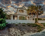 15 Indian Blanket Court, Bald Head Island image