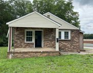1202 Southwood Street, Anderson image