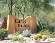 11664 N Sunset Vista Drive Unit #45, Fountain Hills image