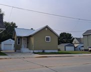 1310 Madison Street, Two Rivers image