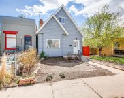 176 West Maple Avenue, Denver image