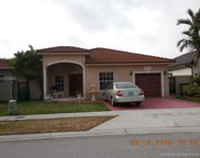 8726 Nw 147th Ln, Miami Lakes image