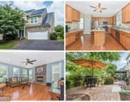 2507 ROCKY POINTE COURT, Frederick image