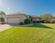 130 Beiriger Drive, Dyer image
