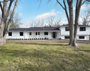 7475 Parkstone, Bloomfield Twp image