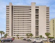 9500 Shore Dr. Unit 4-E, Myrtle Beach image
