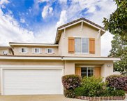 4610     Willow Bend Court, Chino Hills image